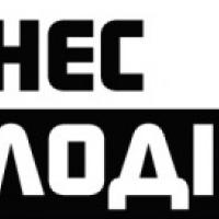 ООО Бизнес Молодость Украина