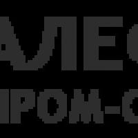 АЛЕФ ПРОМ-СЕРВИС